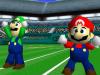 Mario Tennis - 2000