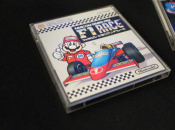 Punch-Out!! and Famicom Grand Prix: F1 Race - 1987