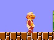 Super Mario Bros. - 1985