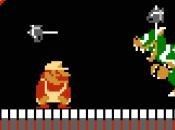 Super Mario Bros.: The Lost Levels - 1986