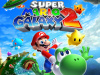 Super Mario Galaxy 2: A Tale of Hype and Expectation