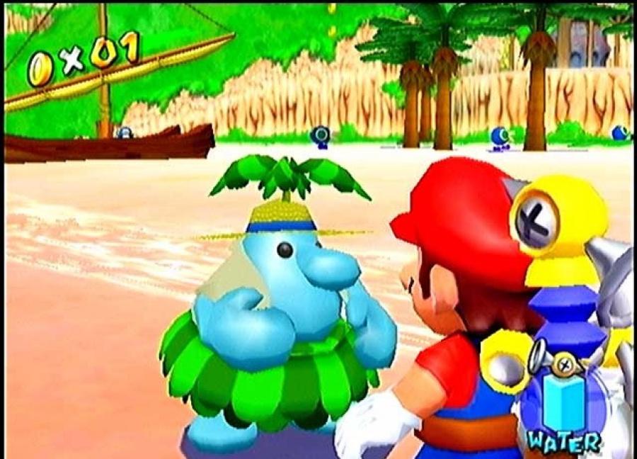 Mario Sunshine2.jpg