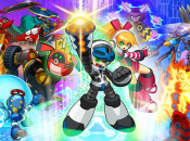 Mighty No. 9 Producer Shares Regret Over Delay, and Clarifies the Reasoning Behind RED Ash Campaign