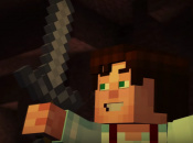 Minecraft: Story Mode is Heading to Wii U