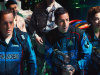 Pixels Proves Once Again That Video Games And Film Do Not Make Good Bedfellows