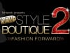 New Style Boutique 2 Will Strut Its Stuff in Europe on 20th November