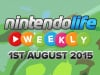Nintendo Life Weekly: Nintendo Subscription Box, Smash Bros. & Splatoon Updates