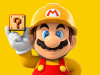 Nintendo UK Running Another Super Mario Maker Twitch Stream Today