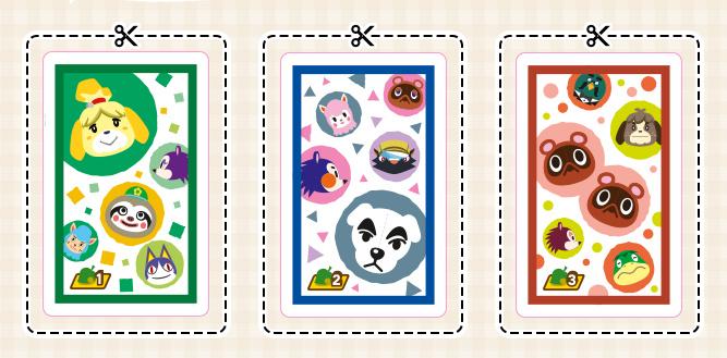 Download Animal Crossing On Mac