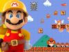 Rekindling Platforming Passion in Super Mario Maker