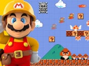 Rekindling Platforming Passion in Super Mario Maker