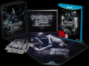 Project Zero: Maiden of Black Water's Limited Edition Bundle Now Up for Pre-Order From Nintendo's Official UK Store
