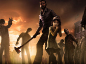 Retailer Listing Suggests That Telltale's Acclaimed Walking Dead Series Is Shuffling To Wii U
