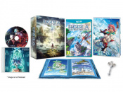 Rodea The Sky Soldier Special Edition Now Available For Pre-Order On Nintendo UK Store