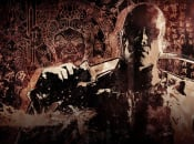 XSEED Less Than Happy With Nintendo's About-Face On Publishing Devil's Third