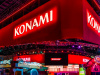 Scathing Nikkei Report Hints At Shameful Treatment Of Staff By Dictatorial Konami Management