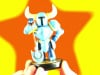 "Shovel Knight amiibo Confirms ""Evolving"" Relationship With Indies, Says Nintendo"