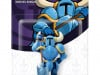 Shovel Knight amiibo Pre-Orders Open in the UK and Australia
