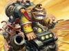 Skylander SuperChargers Racing On Wii And 3DS Will Offer Bespoke Tracks And Progression