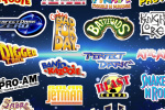Soapbox: It's A Tragedy That Rare Replay Isn't On A Nintendo Console