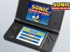 Sonic Classic Collection On Nintendo DS Cut Content Including A Crazy Taxi 4 Pitch