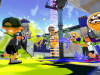 Splatoon And Nintendo Dominated Japanese Retail During June