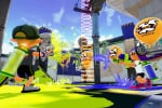 Splatoon And Nintendo Dominated Japanese Retail During June