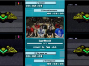 Summer Games Done Quick Raises an Incredible $1.2 Million+, Check Out the Super Metroid Race