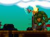 Super-Hard Platformer Volgarr The Viking Set To Pillage Wii U And 3DS eShops