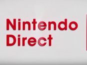 Considering the Future of Nintendo Direct and Beyond for Reaching Old and New Fans