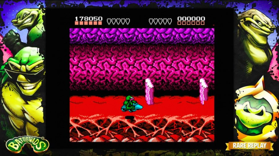 rare-replay-battletoads-gameplay-screenshot-xbox-one.jpg