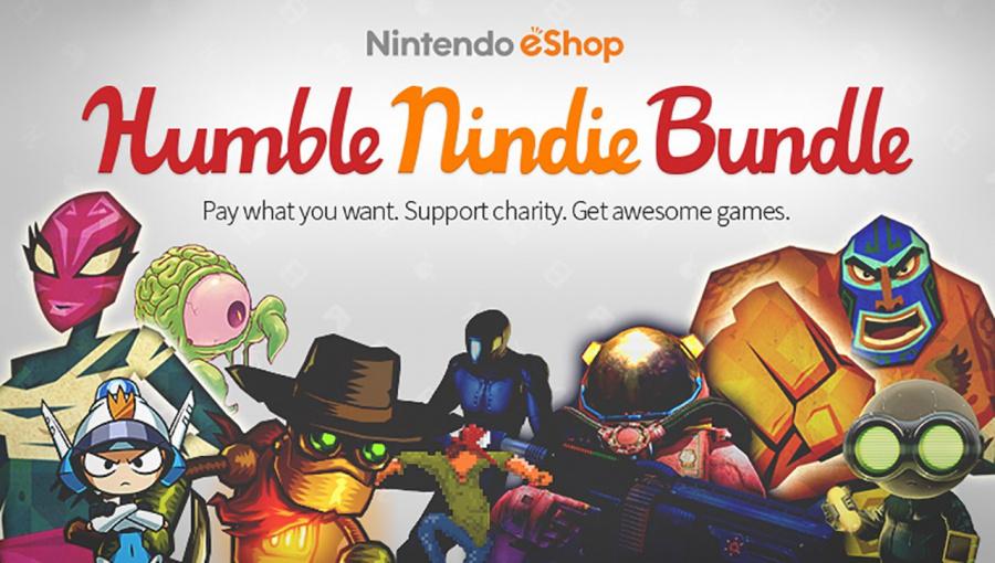Humble Nindie Bundle.jpg
