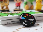The Argument For And Against amiibo-Cloning Tool Amiiqo