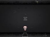 The Binding Of Isaac: Rebirth New 3DS Patch is Now Live