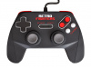 This Controller Wants to Bring the 'Next Gen' to NES
