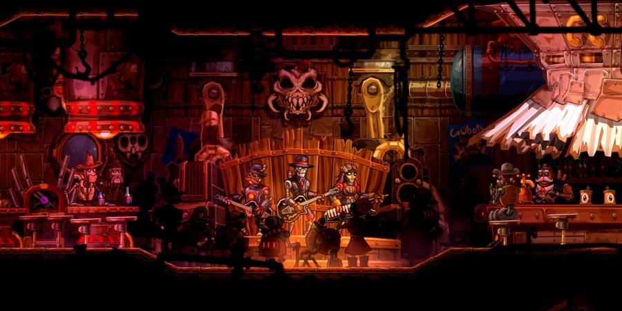 SteamWorld Heist bar.jpg