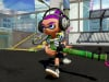 Two New Weapons Are Heading to Splatoon This Week
