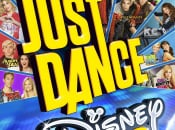 Ubisoft Announces Just Dance: Disney Party 2 Is Coming To The Wii U This Holiday Season