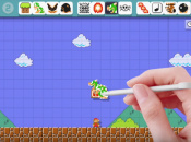Check Out the Diversity of the Question Block in Super Mario Maker With This Quirky Trailer