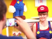 Here's What Nintendo Did At Gamescom 2015