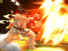 How Tourney Mode in Super Smash Bros. Could Be Improved in Five Ways