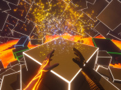 This New Soul Axiom Trailer Sets the Scene