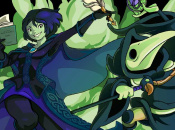 Three Reasons Why You Should Be Pumped For Shovel Knight's Plague Of Shadows Expansion