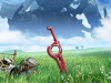 Xenoblade Chronicles Marches Onto The Wii U eShop