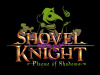 A Mighty New Patch For Shovel Knight Is On The Way