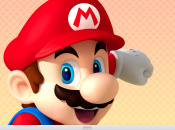 Analysts Wonder If Super Mario Can Save Nintendo