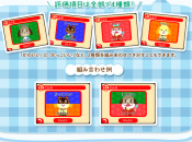 Animal Crossing: Happy Home Designer Update to Bring Online Sharing in Japan