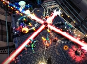 Assault Android Cactus Still Coming To Wii U, Definitely Maybe