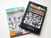The Unofficial Game & Watch Collector's Guide