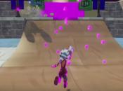 Disney Infinity 3.0's Toy Box Mode Offers Blatant Splatoon Clone
